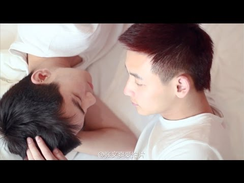 My Boyfriend Brought Home A Twink While I Was There! | Gay Romance | I Am Happiness On Earth from YouTube · Duration:  10 minutes 15 seconds
