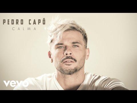 Pedro Capó - Calma (Official Audio)