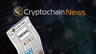 Прогноз курса криптовалют Bitcoin, EOS, Litecoin. Биткоин по $5000