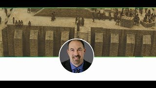 Tower of Babel: Origin of Races with Bodie Hodge