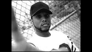 N.W.A - Real Niggaz (Original Video, Ice Cube Diss)