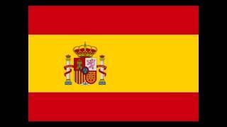 Numa Numa All 10 Spanish - First Part