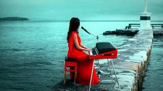 PAULA SELING - I feel free (ACOUSTIC LIVE HD)