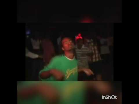 Grandma Thanksgiving rap song - beans greens potatoes - lyrics by Sirealz