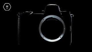Nikon Mirrorless | It
