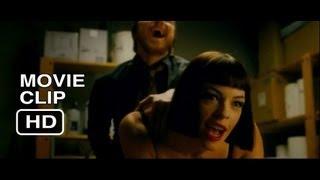 Filth - Movie Clip #1 starring James McAvoy