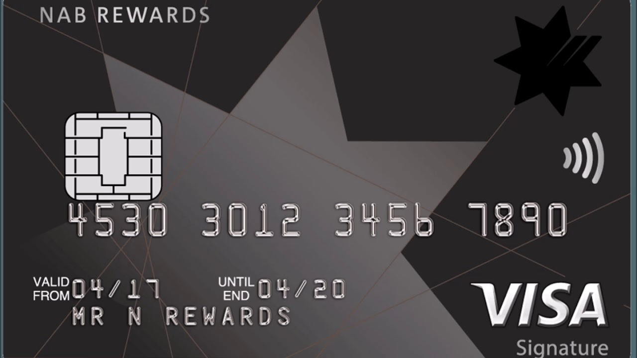 best business credit card  youtube