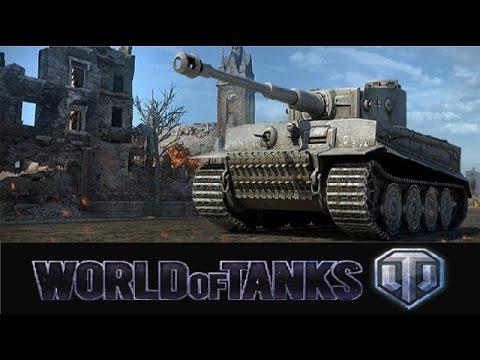 Battle Tank Online