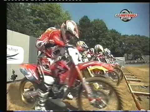 namur motocross 2004