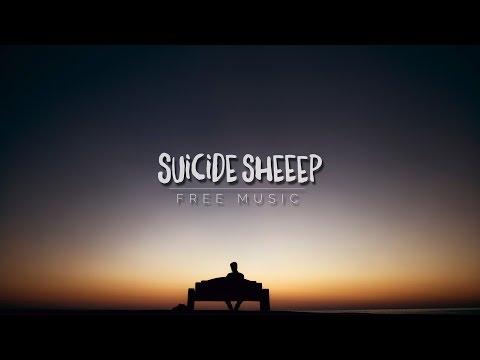 Finding Hope - Tell Me (feat. Cehryl) videó letöltés