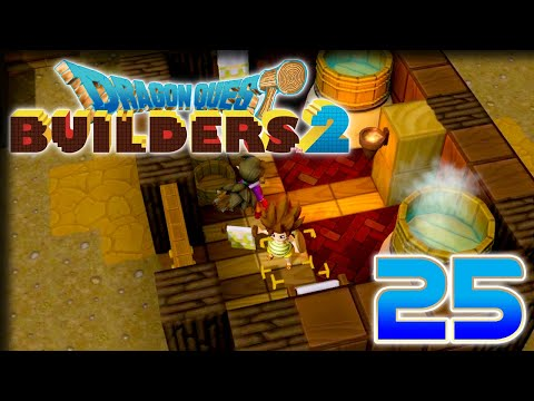 grasping-for-gratitude-–-dragon-quest-builders-2-ps4-gameplay-–-[stream]-let's-play-part-25