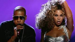 Superstar couple Beyonce and Jay-Z are coming to Columbia, SC to pe...