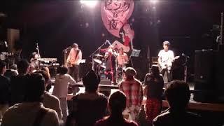 2013/11/10@浜松窓枠 キャメルクラッチのホームページはこちら↓ http:/...