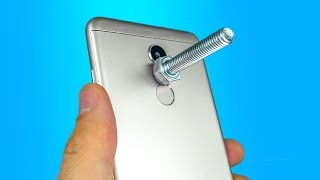 8 Užitečných Nápadů Se Smartphony