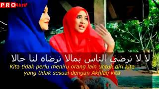 Video kun anta Cover Vida D'academi terjemahan download MP3, 3GP, MP4, WEBM, AVI, FLV Desember 2017