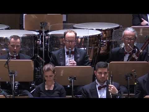 Beethoven piano concerto No 1  -  2.+3. Movement