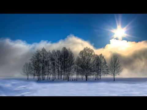 Mstislav Rostropovich - Moret - Cello Concerto