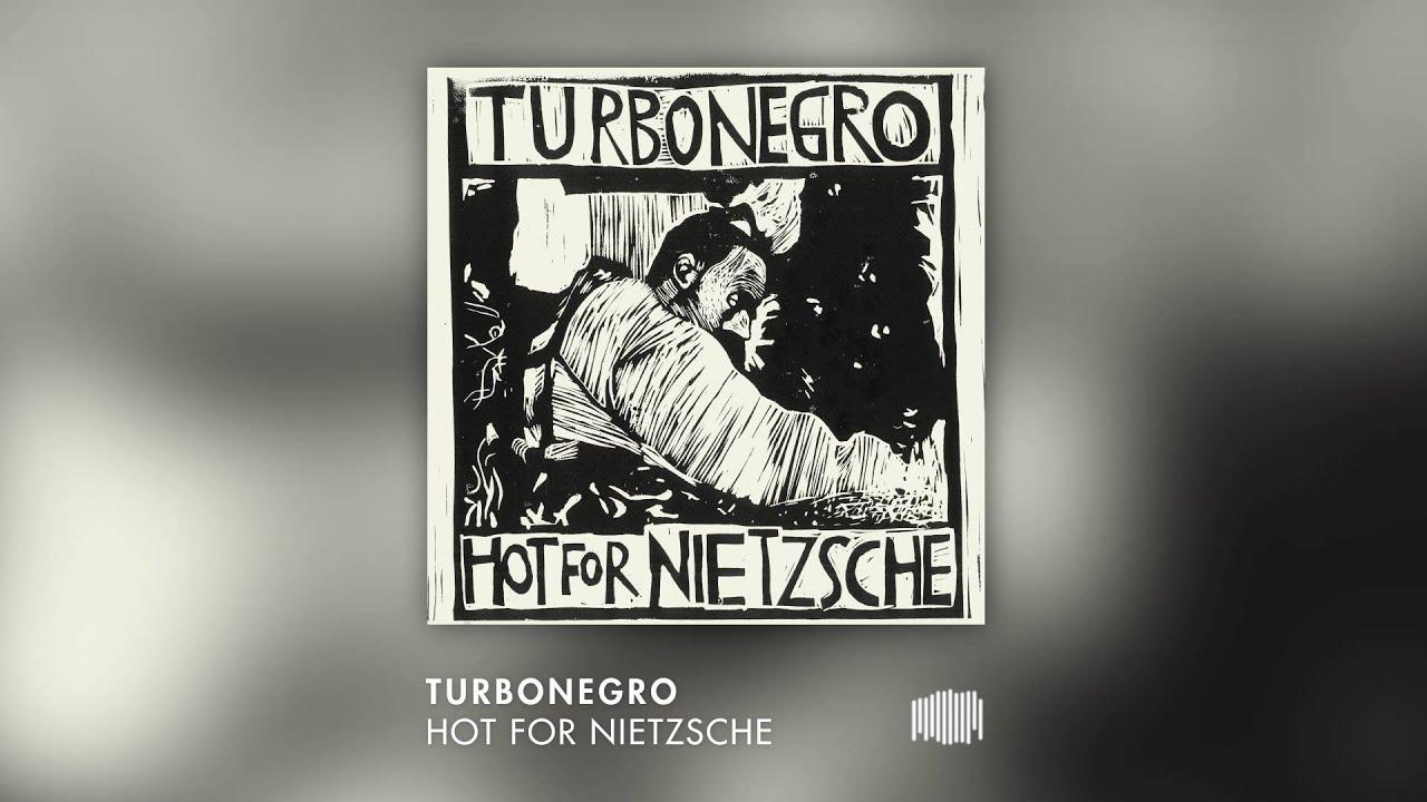 turbonegro-hot-for-nietzsche-turbonegrohq