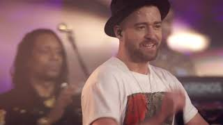 Download Justin Timberlake - Mirrors live spotify concerts 2018