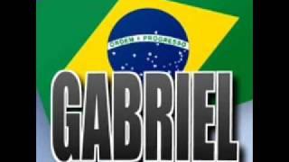 tributo a gabriel (nuestro amigo)