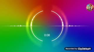 EDM ngắn ! Player vn music