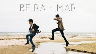 巴西年輕男孩愛過來,台北電影節好評推薦《愛在潮浪洶湧時 》全台獨家!