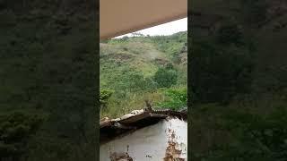 Hostigamiento en Corinto Cauca parte 2