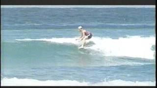 Surfin Style 1969!!!