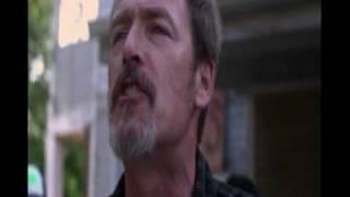 Meskada (2010) trailer - starring Kellan Lutz