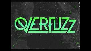 Overfuzz - Demon Eyes