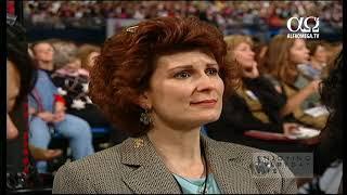 Joyce Meyer - Bucura-te de fiecare zi 793-5 - Focalizarea pe Hristos