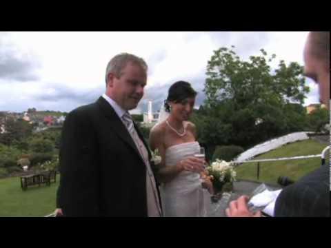 clare-wedding,-weddings-in-clare,-wedding-venues-in-clare---the-falls-hotel-ennistymon-co.-clare