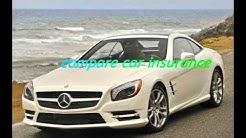 online car insurance - car insurance quote online 006