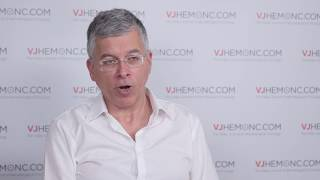 From the microenvironment to the CLL patient