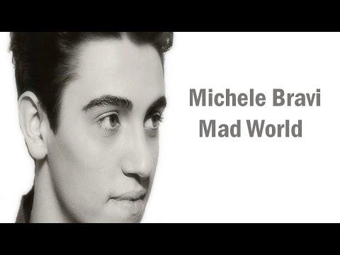 Michele Bravi - Mad World