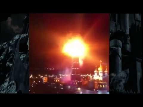 """ОБСЕ обнаружила на территории ОРДЛО 13 """"Градов"""" и следы танков Т-72 и Т-64 - Цензор.НЕТ 6252"""