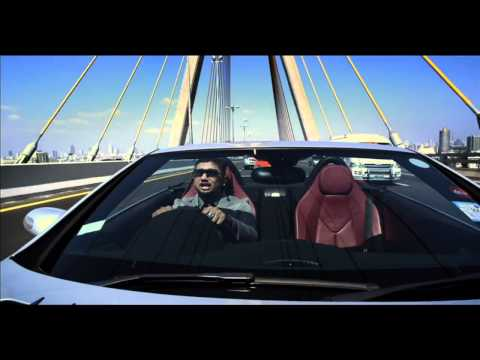 Thumbnail: haye mera dil - alfaaz ft honey singh - official full video HD