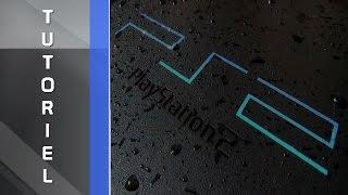 Emulateur PS2 pour PC : Tutoriel FR