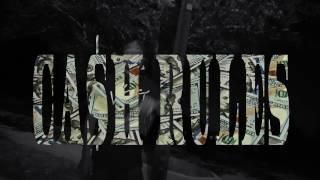 "Kool Breez ""Cash Rules"" (Official Video)"