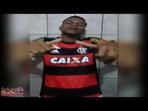 MC JUNINHO DA 10 SAUDADES DOS AMIGOS DO CAVALÃO 2016 [ DJ LH DO CAVALÃO ]