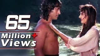 Tarzan and Kirti Singh |  Jungle Lo...