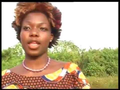 Alokè -- Asudio Houehoue (Benin Musique)