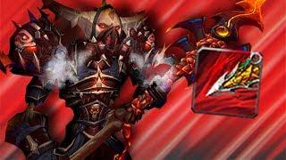 Survival Hunter 1V4 Duels! (5v5 1v1 Duels) - PvP WoW: Battle For Azeroth 8.1