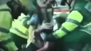 Repeat youtube video Incidenti stradali che ti faranno piangere ( GUIDATE CON PRUDENZA )