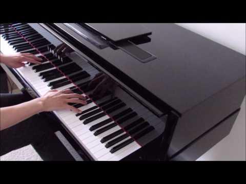 Aerith's Theme (Final Fantasy VII Piano Collections)