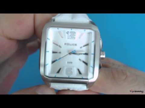 Festina f16573_1 price