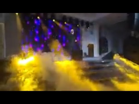 Концерт ко дню независимости Армении / 21 Сентября 2020 Москва - ПРАЙМ ХОЛЛ