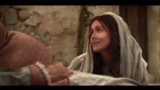 JESUS CHRIST OF NAZARETH (FULL MOVIE)