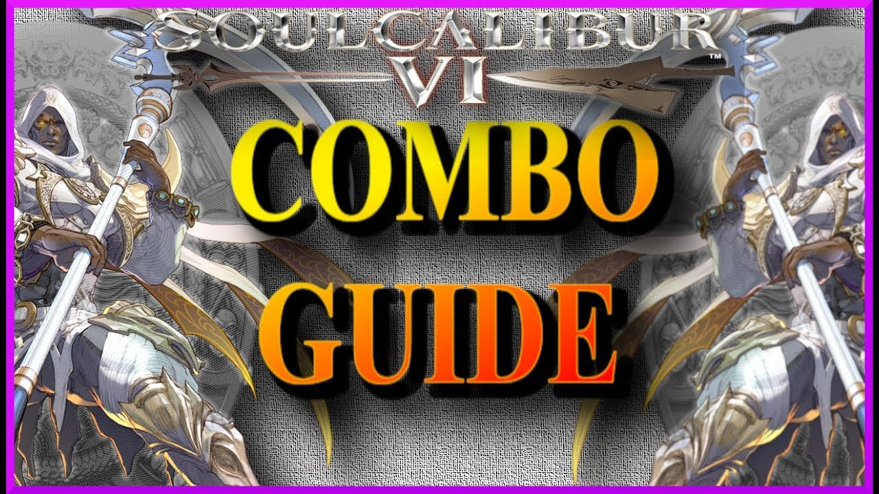 Stop time with this beginner's combo guide for Zasalamel in