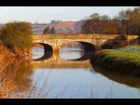Places to see in ( Langport - UK )